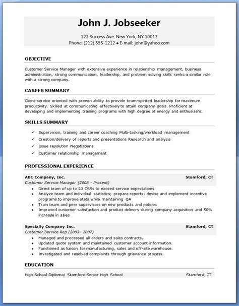 Resume Template Word  Fotolipm Rich Image And Wallpaper. Customer Relationship Executive Resume. Coat Check Resume. New Nurse Graduate Resume. Office Clerk Resume Examples. Special Education Assistant Resume. Warehouse Skills On Resume. Top 10 Resumes. Army 25b Resume