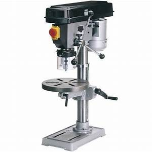 Bench Drilling Machine At Rs 13000   Each