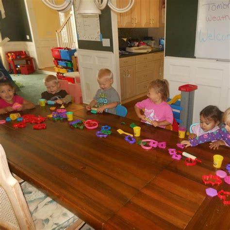 one step ahead preschool and daycare home 973 | ?media id=588152974528185