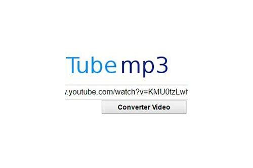 video2mp3 conversor de baixar gratuitos