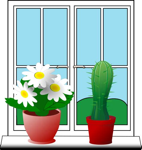 clipart windows window clip free clipart panda free clipart images