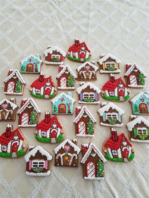 decorated sugar cookies images  pinterest