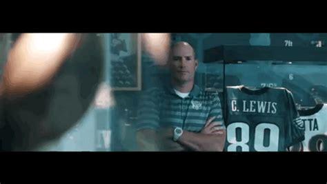 utah tube jamesthemormons byu football anthem features