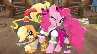 Pony Ponies Pirates Pirate Wallpapers Youloveit