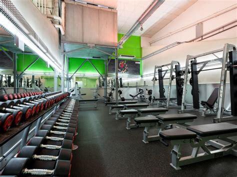 salle de sport 4 28 images 4 salles de sport sans abonnement 224 barcelone la cigale
