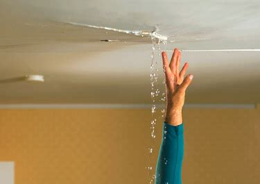 Permalink to Kitchen Drain Pipe Repair