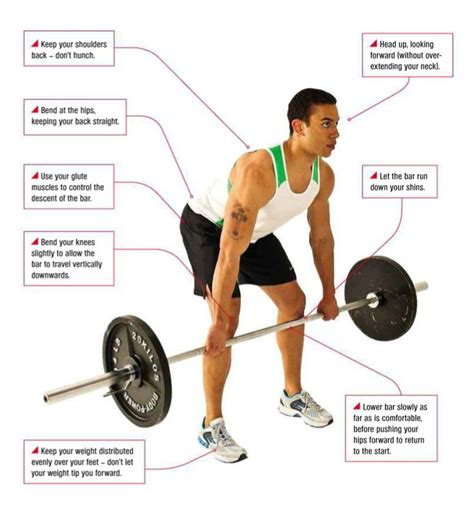 633 best images about deporte crossfit on pinterest