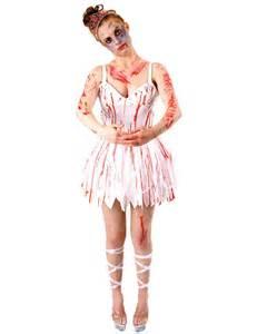 makeup school la déguisement femme fancy dress costume ballerine