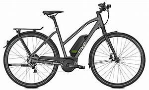 E Bike Rixe : rixe e bike montpellier b8 disc 13 4ah 36v eurorad ~ Jslefanu.com Haus und Dekorationen