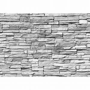 Mauer Wand Wohnzimmer : graue wand und stein graue wand und stein teetoz com ~ Lizthompson.info Haus und Dekorationen