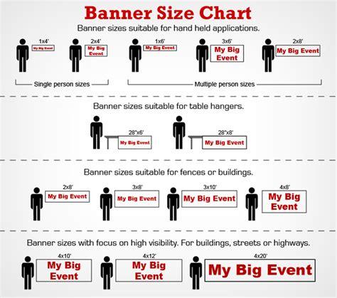 22x28 frame vinyl banners uv coated clubflyers com