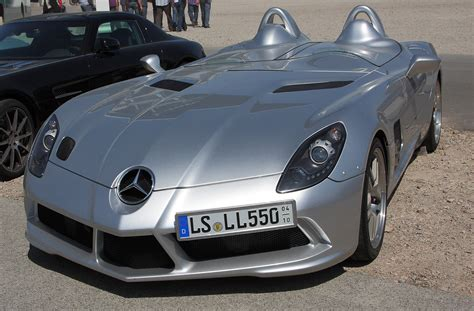 File:Mercedes-Benz SLR Stirling Moss amk.jpg - Wikimedia ...
