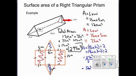 Surface Area Of Regular Pyramid  Wwwimgkidcom  The Image Kid Has It