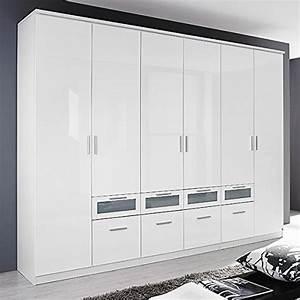 Jugendzimmer Weiß Hochglanz : schr nke von jugendm g nstig online kaufen bei m bel garten ~ Orissabook.com Haus und Dekorationen