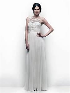 catherine deane wedding dress 2013 bridal leticia onewedcom With catherine deane wedding dress