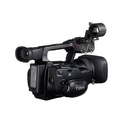 Canon Xf100 by Canon Xf100 233 Scope Num 233 Rique Canon Sur Ldlc