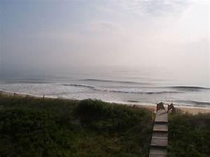File:Beach outer banks north carolina.jpg - Wikimedia Commons