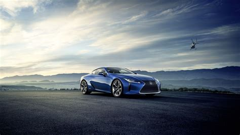 lexus wallpaper 2018 lexus lc500h 4k wallpapers hd wallpapers id 19286