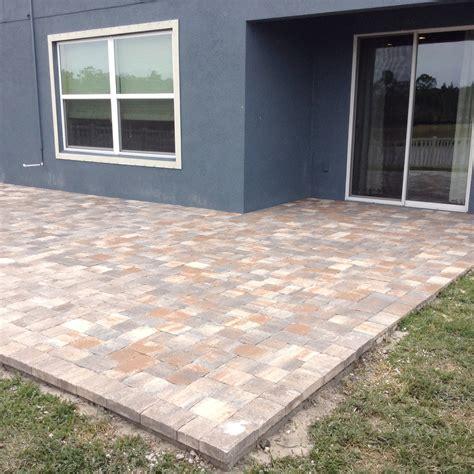 brick pavers tampa patio pavers tampa driveway pavers
