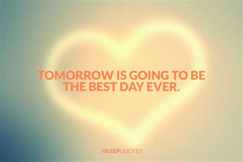 great quotes  read    sleep