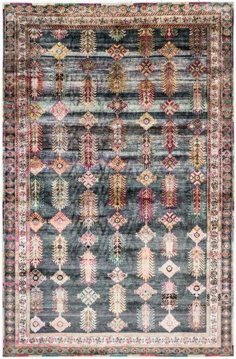 oriental rugs kitchen rug  bathroom rugs  pinterest