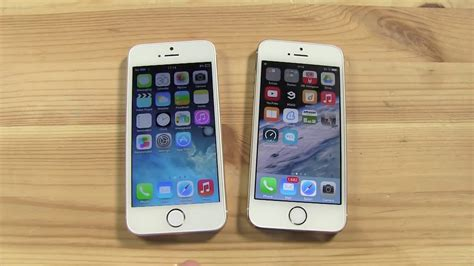 how to copy a on iphone iphone 5s copy comparison with apple iphone 5s original