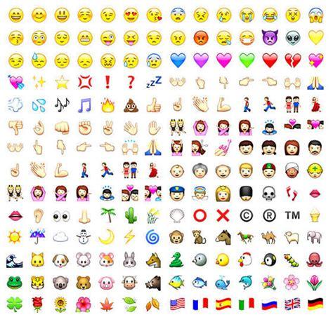 jewels   month  emoji  emoji stud