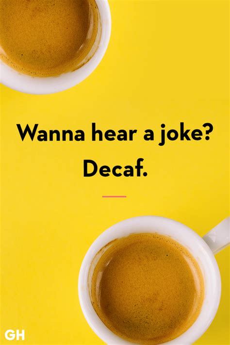 funny coffee quotes  coffee quotes  sayings