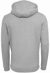 Hoodies Auf Rechnung : streetwear fashion online shop thug life chest logo hoody auf rechnung bestellen ~ Themetempest.com Abrechnung