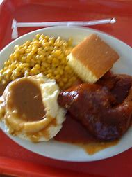 Best 25 ideas about african american soul food recipes find what african american food southern sunday dinner soul food recipes forumfinder Gallery