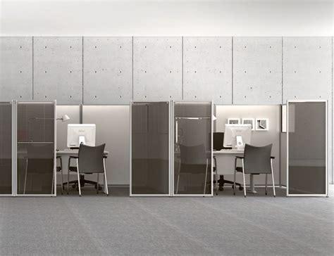 cloison de bureaux cloison de bureau