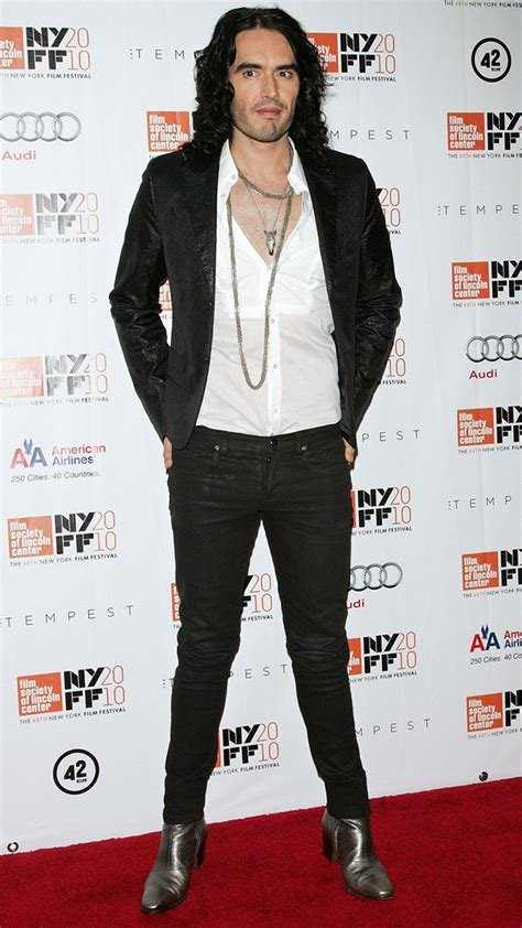russell brand jeans health alert over skinny jeans after woman hospitalised
