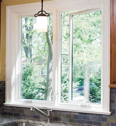 pella windows chicago il replacement