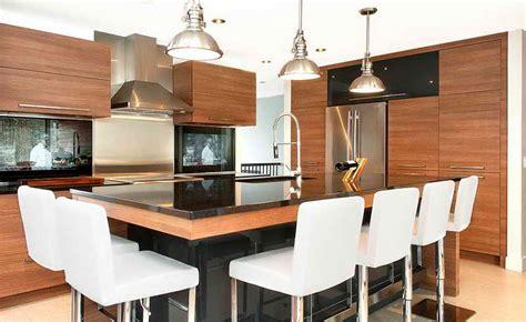 le bon cuisine le bon coin 33 meuble de cuisine idées de décoration