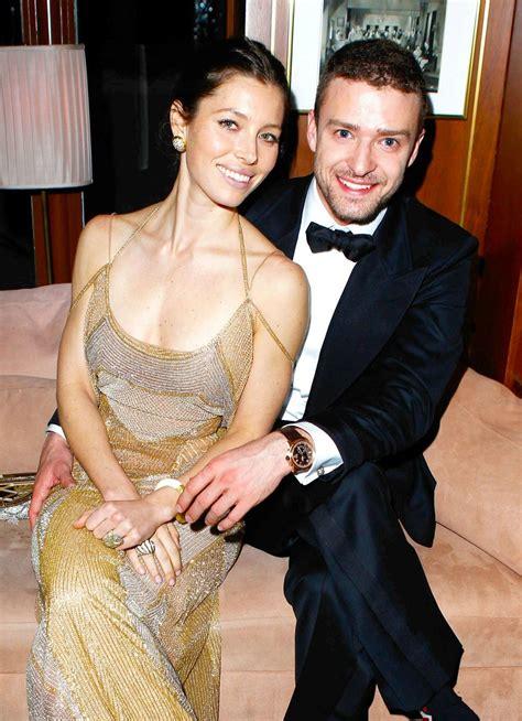 9 Celebrity Couples We're Glad Got Back Together After ...