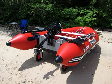 Car Boat Dinghy by Dinghy Tow Vehicle For Sale Autos Post