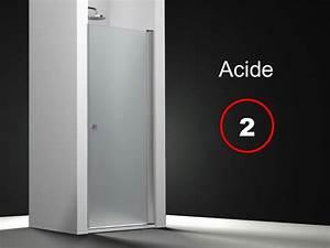 paroi de douche longueur 60 porte de douche 60 x 195 cm With porte douche 60 cm