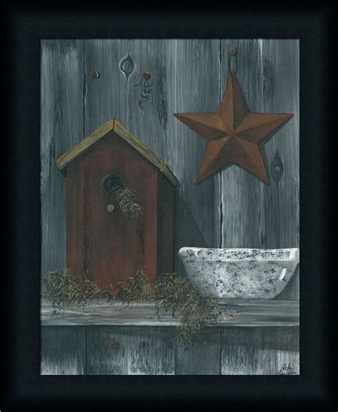 Bird House Primitive Folk Art Country Framed Art Print. 3 Piece Living Room Tables. Ceiling Lamps For Living Room. Living Room Ceiling Lights. Living Room Conservatories. Small Area Living Room Design. Living Room Floor Lamps. Gray And Brown Living Room. Open Wall From Kitchen To Living Room