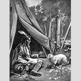 Iroquois Paintings | 264 x 350 jpeg 20kB