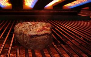 Substituting a broiler with oven-bake function