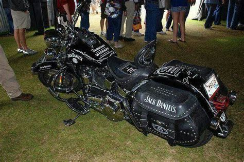 1000+ Images About Motor Cycles On Pinterest