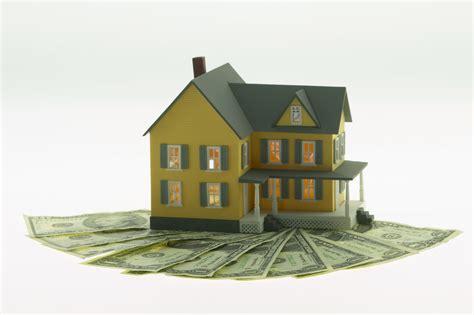 find investors  real estate flipping home