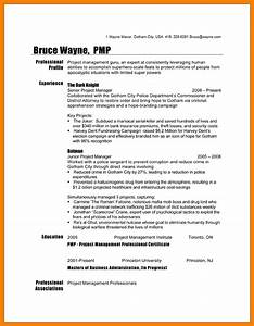 7 curriculum vitae canada appeal leter for Canadian cv format