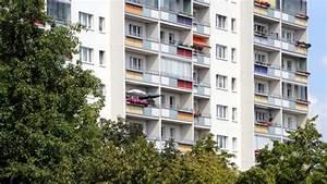 Stellenangebote Berlin Marzahn : m rkische spitze berlin marzahn ~ Buech-reservation.com Haus und Dekorationen