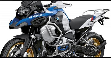 bmw r1250gs adventure 2020 eicma 2018 bmw r1250gs and f850gs officially unveiled