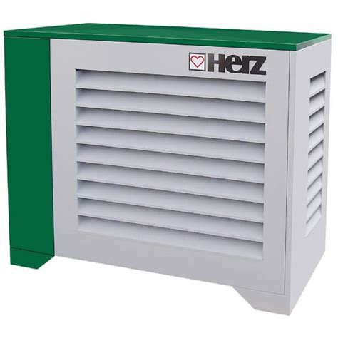 Effiziente Luft Wasser Waermepumpe In Split Bauweise by Luft Wasser W 228 Rmepumpe Commotherm Lw A