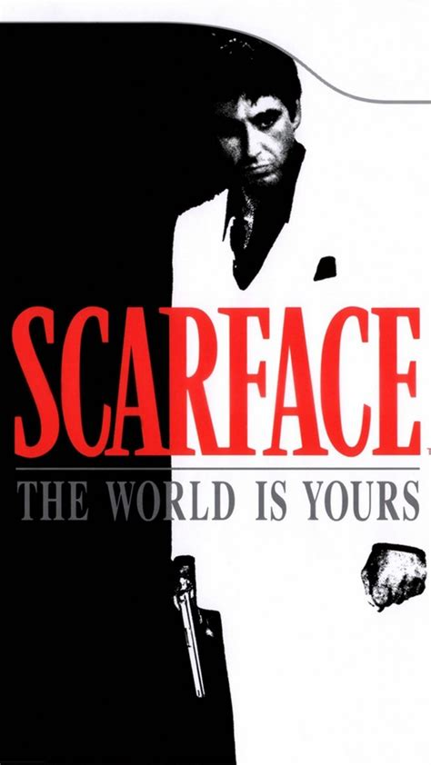 scarface hd wallpaper  images