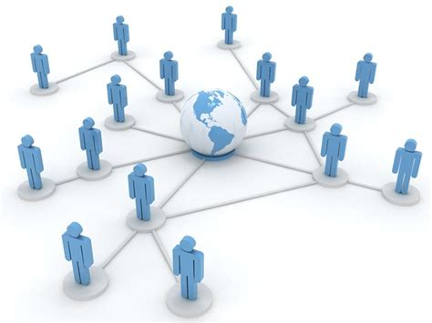 Internet Users In India To Reach 503-mn By 2017