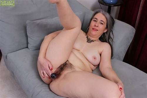 Deepthroat Toying Fine With Grey Haired #Grey #Haired #Granny #Lexy #Lou #Toying #Hairy #Vagina #While