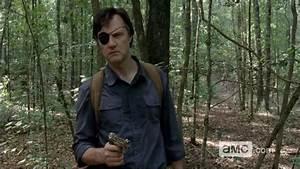 'The Walking Dead' Season 4: Who died in mid-season finale?